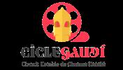 Logo Cicle Gaudí