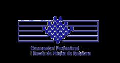 Logo Conservatori de Badalona