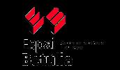 Logo Espai Betúlia