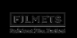 Logo Filmets