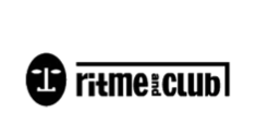 Logo Ritme i Club