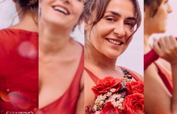 La boda de Rosa - Cicle Gaudí
