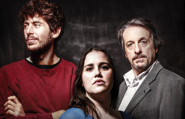 Els Brugarol al Teatre Zorrilla