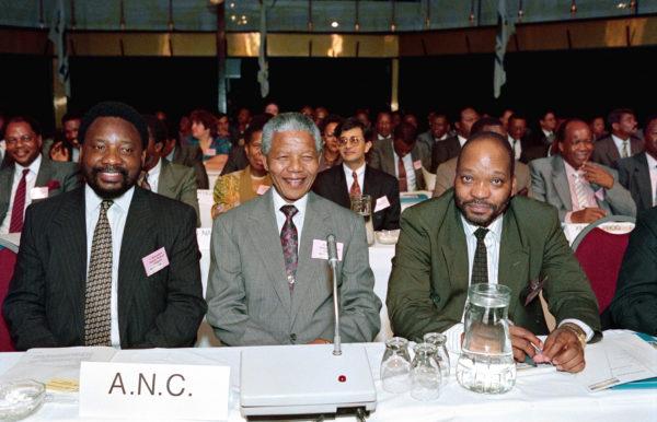 SAFRICA-POLITICS-ANC