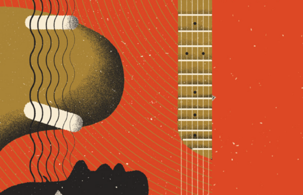 Festival Blues & Ritmes 2021