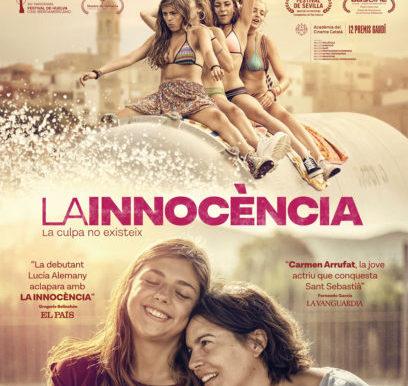 cartell_la_innocencia_2-408x576-1